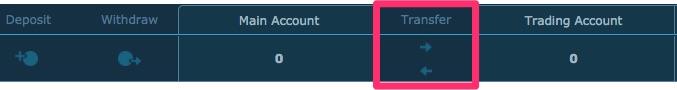 Account___HitBTC