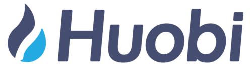 海外取引所Huobi