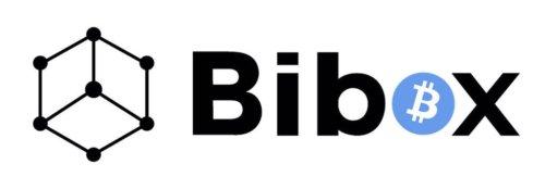 海外取引所Bibox