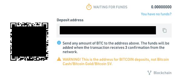 BitBay-登録-入金1