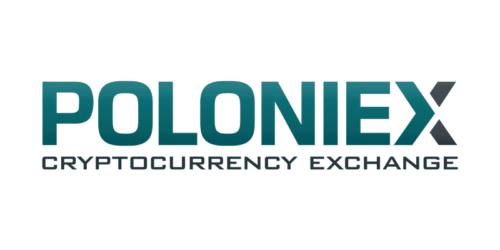海外取引所Poloniex