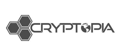 海外取引所Cryptopia