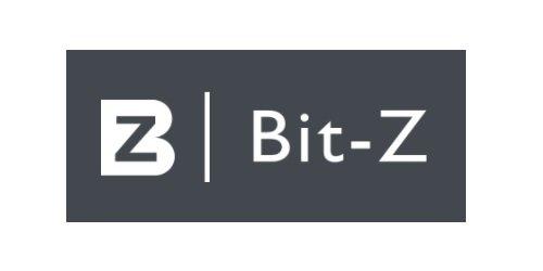 海外取引所Bit-Z