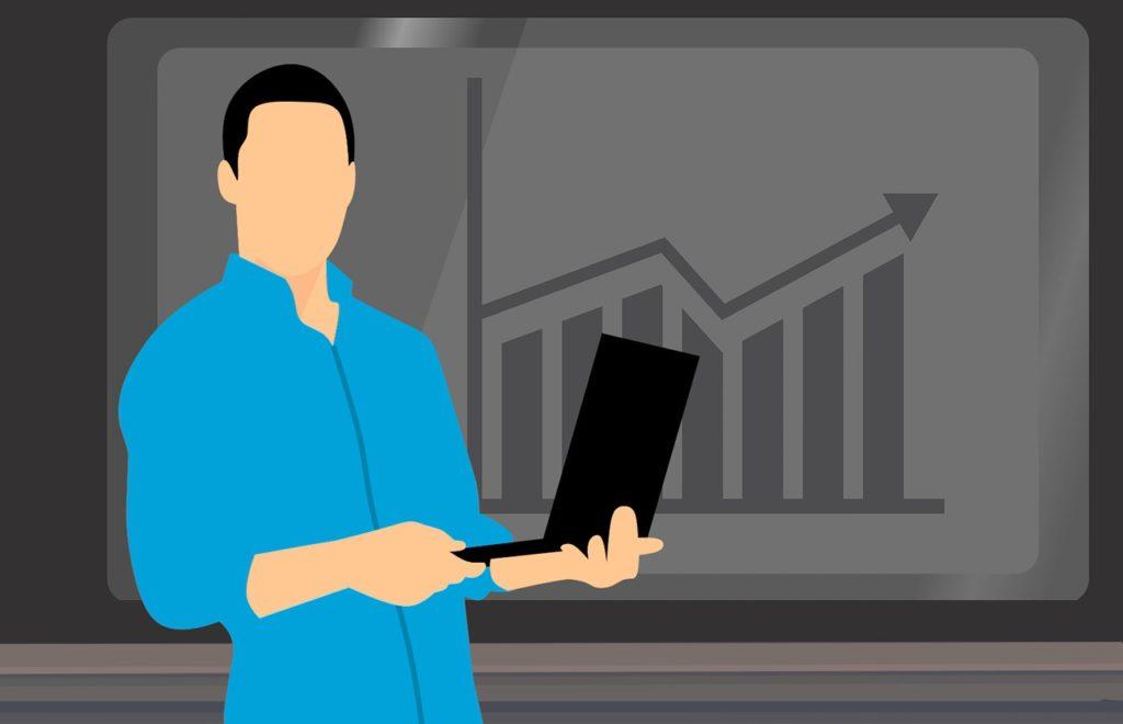 Bibox-登録-取引方法