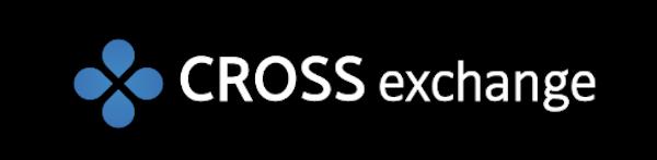海外取引所CROSSexchage