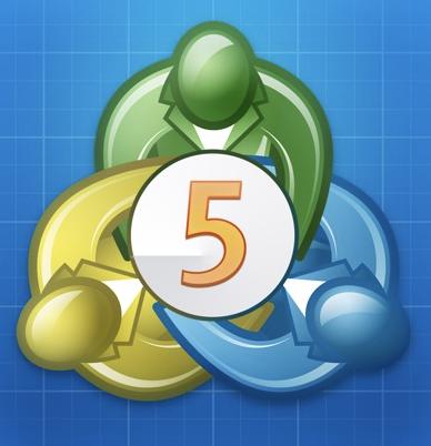 CryptoGT-登録-MT5