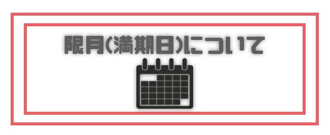 BitMEX_登録_使い方_限月