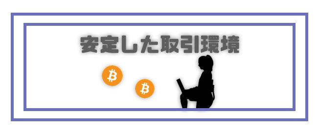 BitMEX_登録_使い方_安定した環境