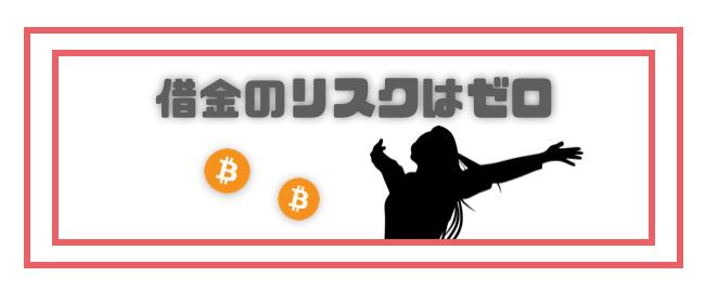BitMEX_登録_使い方_追証なし