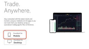 BINANCE-スマホアプリ-インストール