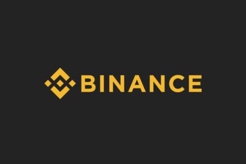 binance_手数料ロゴ