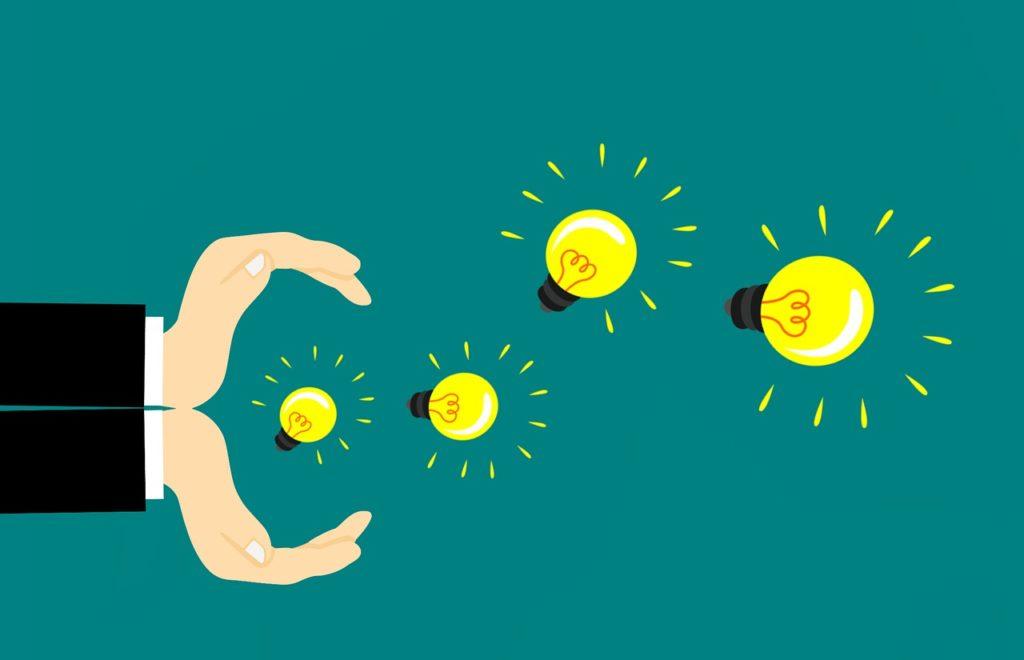 BINANCE-スマホアプリ-まとめ