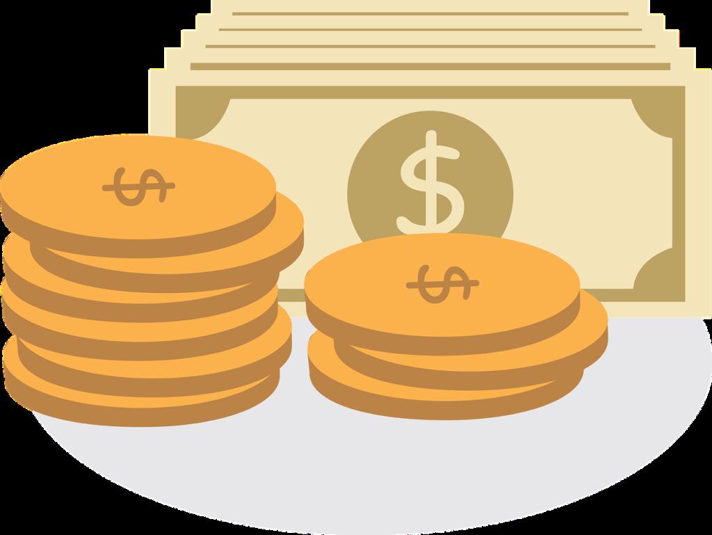 BINANCE-スマホアプリ-出金