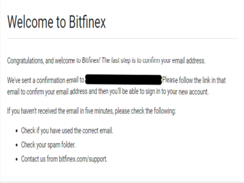 bitfinex_使い方_口座開設3