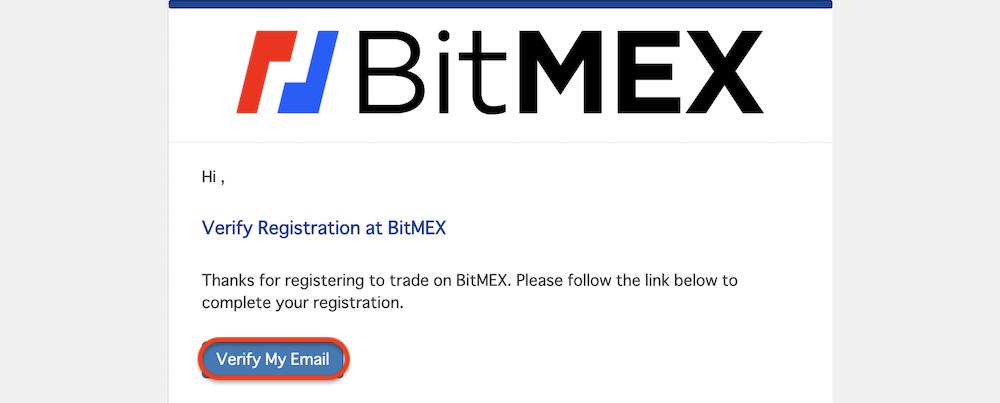 BitMEX-使い方-登録方法4