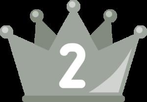 ranking-2
