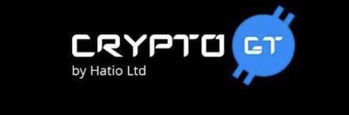 海外取引所CryptoGT