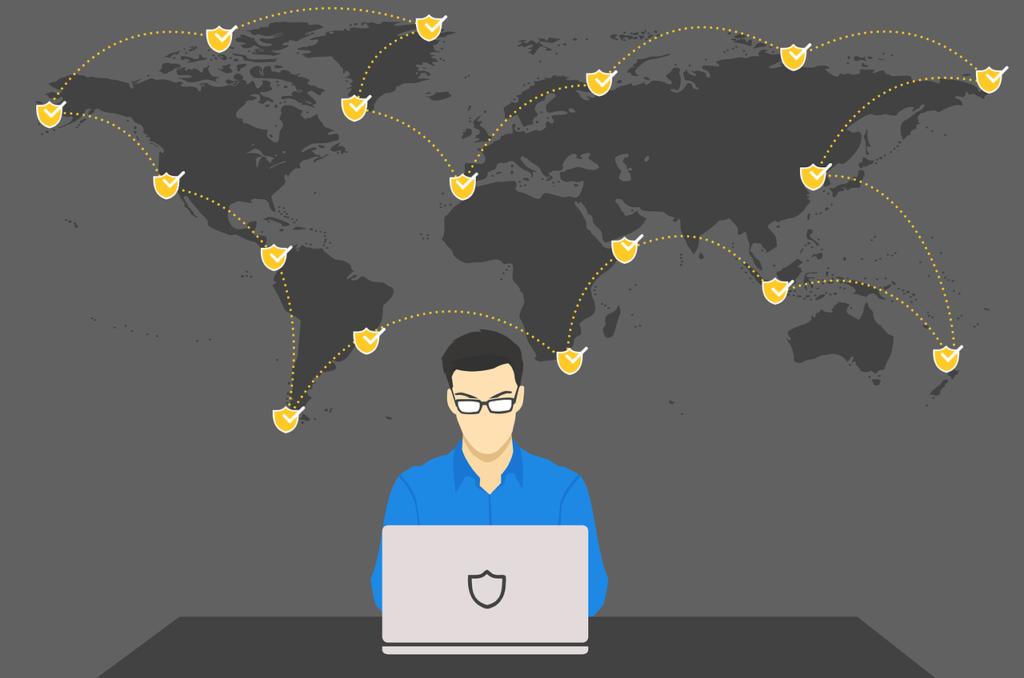 BitMEX-安全-安全性