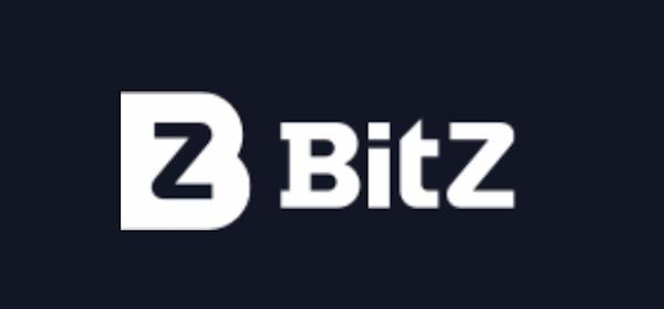 海外取引所ランキング-BitZ