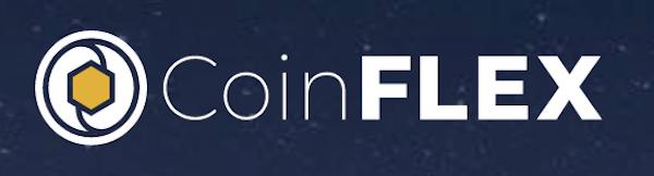 海外取引所ランキング-CoinFLEX