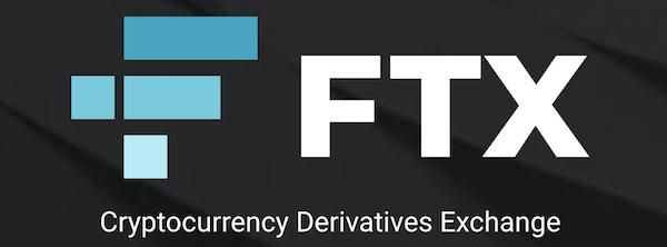 海外取引所ランキング-FTX