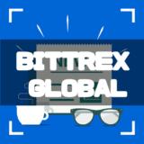 BITTREX-新ブランド-アイキャッチ