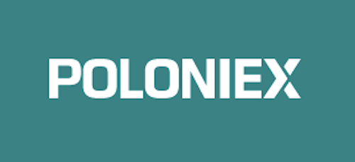 Poloniex