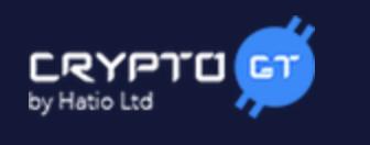 仮想通貨FX-追証なし-CryptoGT