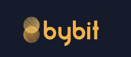 仮想通貨FX-追証なし-Bybit