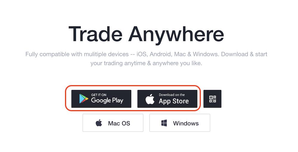 OKEx-アプリ-インストール2
