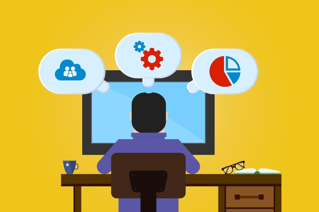 OKEx-API-連携方法