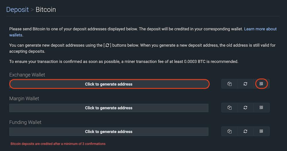 bitfinex-登録-入金3