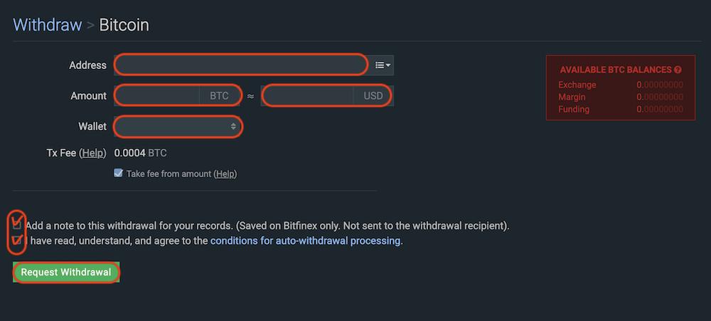 bitfinex-登録-出金3