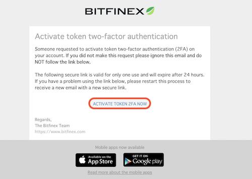 bitfinex-登録-2段階5