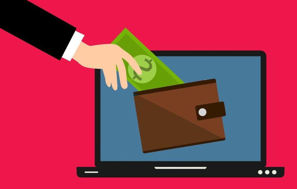 BINANCE -BNB-購入方法
