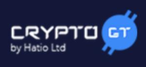 FXGT-特徴・評判・安全性-cryptoGT