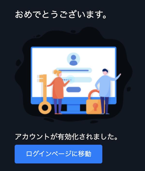 FXGT-登録・使い方-登録3