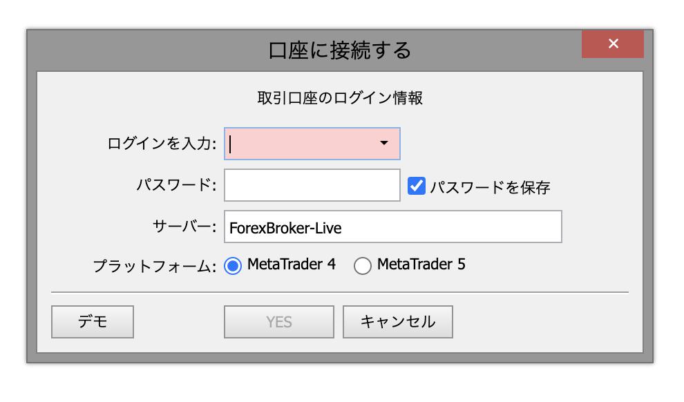 is6com-登録-MT4ログイン