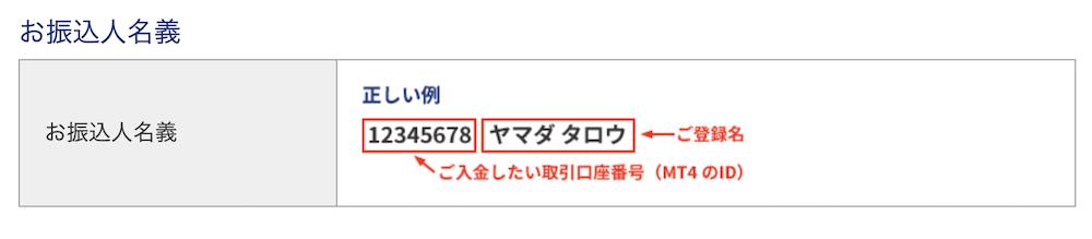 is6com-入出金-入金銀行3