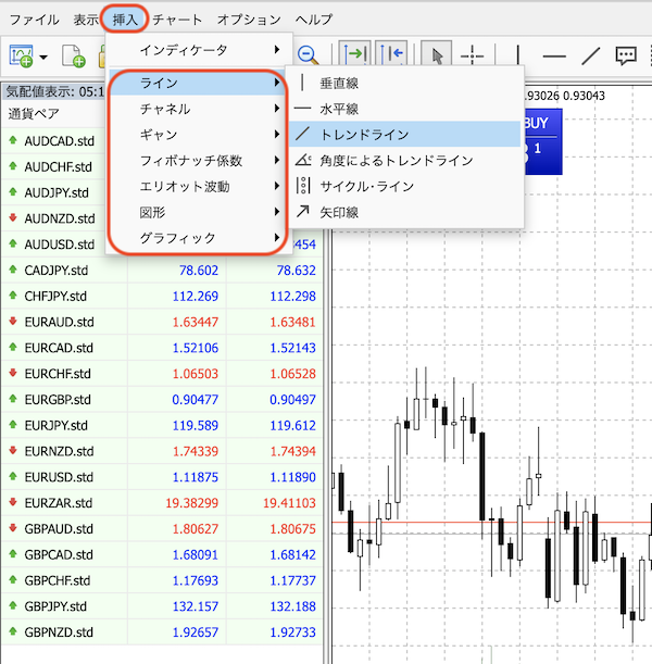 is6com-登録-その他