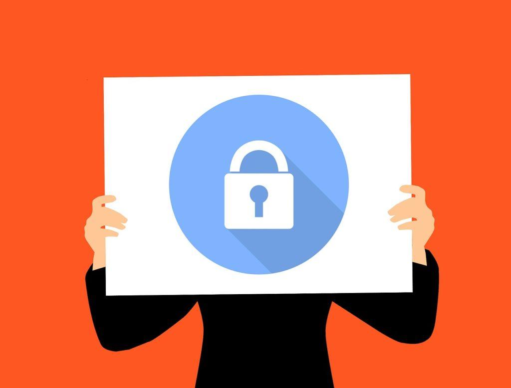 iFOREX-特徴-セキュリティ対策