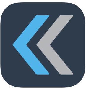 iFOREX-アプリ-公式