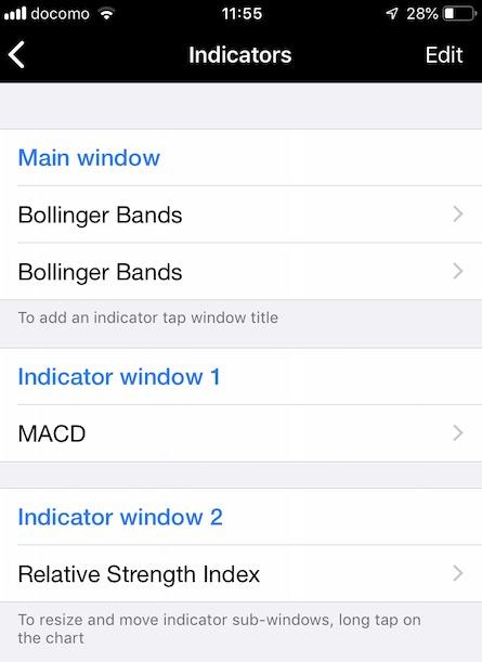 is6com-アプリ-インジケーターの選択2