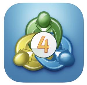 is6com-アプリ- MT4