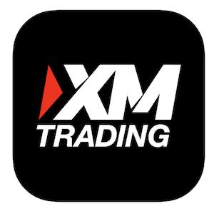 XMアプリ独自