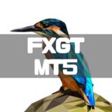 FXGT MT5