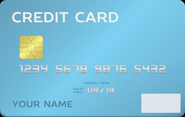 <イラスト>bybit(バイビット)のクレジットカード入金(購入)